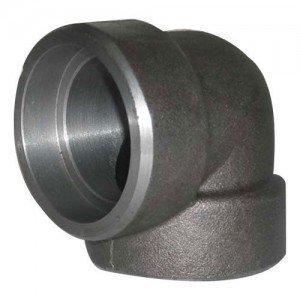co-han-ap-luc-socket-weld-a105-3000