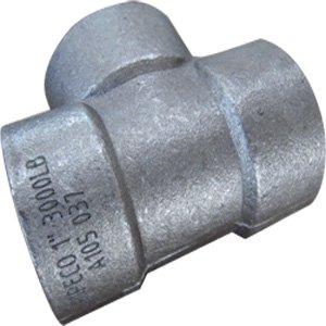 astm-a105-pipe-tee-te-ren-ap-luc-3000-a105