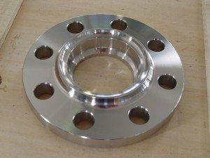 bich-socket-weld-ss316