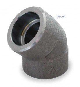 socket-weld_45_-elbow_a105-ap-luc