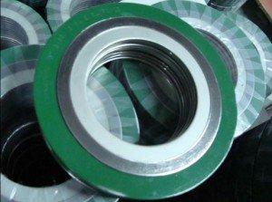 Spiral-Wound-Gasket