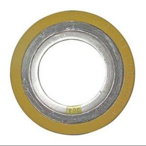 spiral wound gasket asme b16.20 600lb 4.5mm