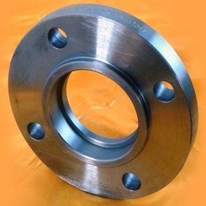 Bich socket weld inox