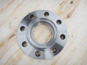 bich socket weld a182 f316