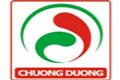 CHUONG-DUONG