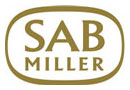 SAB-MILIER