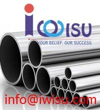 ỐNG ĐÚC INOX 316 SCH160 ASTM A312