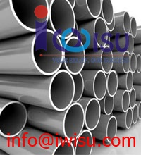 ỐNG ĐÚC INOX 316 SCH40 ASTM A312
