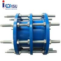 HIGH QUALITY DUCTILE IRON DISMANTLING JOINT
